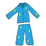 Пижамы для мальчиков подростков