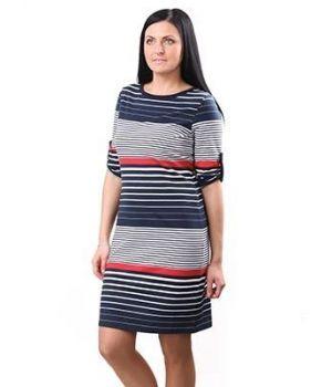 Платье женское Свитанок