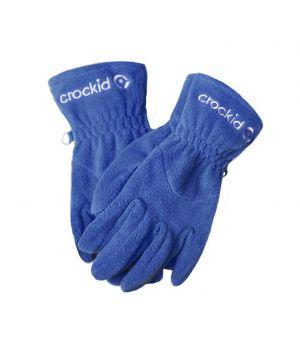 Перчатки для мальчика Крокид